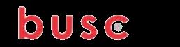 Basu-inc
